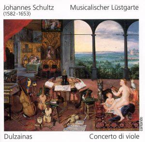 cover_schultz