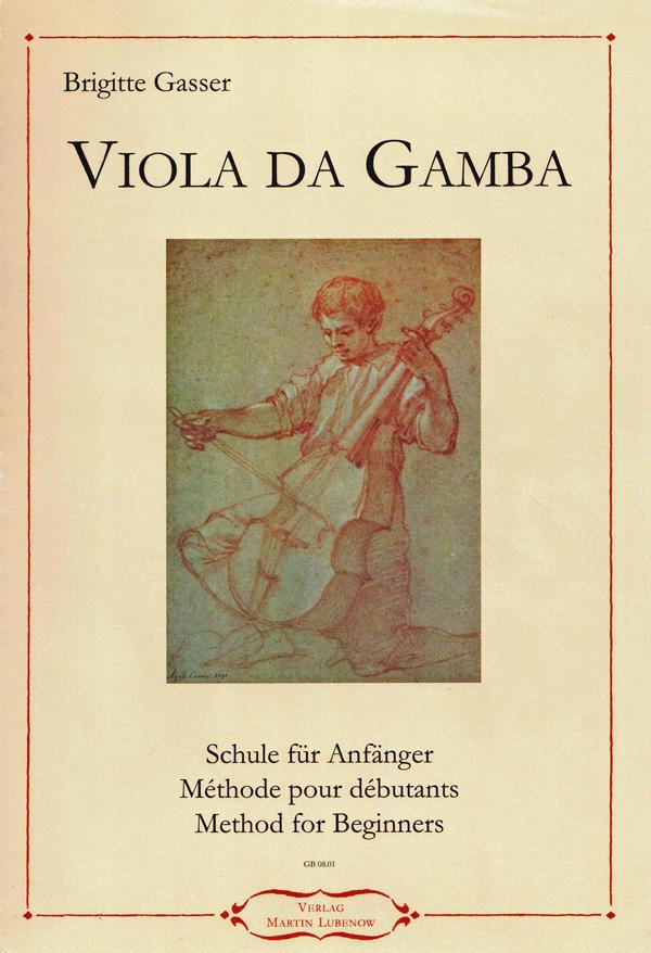 gambenbuch-brig600
